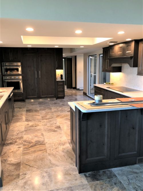 home remodelers in peoria illinois